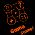 Go to the profile of Game Stump