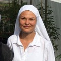Go to the profile of Sister Rosa