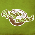 Go to the profile of VirginCoconut.sk