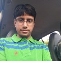 Go to the profile of Mohit Dixit