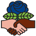 Go to the profile of DSA Disability Working Group