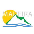 Go to the profile of Madeira Islands