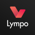 Go to Lympo Business Blog