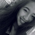 Go to the profile of Michelle Nguyen