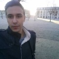 Go to the profile of Hamza HAMIDI