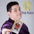 Go to the profile of Tarot with Rob Rubin