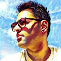 Go to the profile of Vipul Bhopal