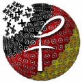 Go to the profile of fermat germany blog