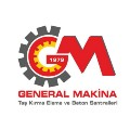 Go to the profile of General Machinery