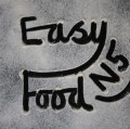 Go to the profile of EasyFoodN5