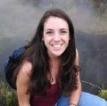 Go to the profile of Sarah Hawley