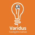 Go to the profile of Varidus