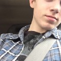 Go to the profile of Zach Litherland