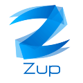 Go to the profile of Zup