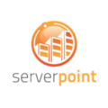 Go to the profile of ServerPoint