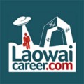 Go to the profile of LaowaiCareer