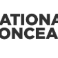 Go to the profile of NationalConcealed