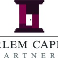 Go to the profile of Harlem Capital Partners