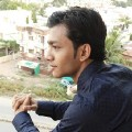 Go to the profile of Vivek Marakana
