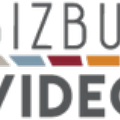 Go to the profile of Biz Builder Video