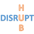 Go to the profile of Disrupt Hub