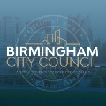 Go to the profile of Birmingham City Council