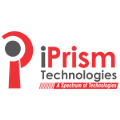 Go to the profile of iPrism Technologies