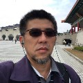 Go to the profile of Roger Chen
