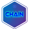 Go to the profile of BLOCKCHAIN SOLUTION