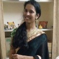 Go to the profile of Susmitha Reddy