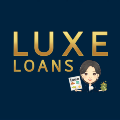 Go to the profile of Luxe Loans