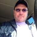 Go to the profile of Dennis Lynn