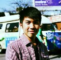 Go to the profile of Bryan Cheang