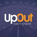 Go to the profile of UpOut DC