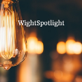 Go to the profile of Louise @WightSpotlight