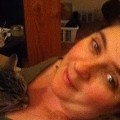 Go to the profile of Stephanie Cottell