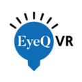 Go to the profile of EYEQVR