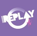 Go to Replay