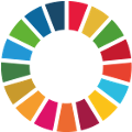 Go to the profile of Global Dev Goals