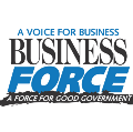 Go to the profile of BusinessForce