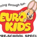 Go to the profile of Eurokids Schools Reviews