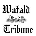 Watald Tribune