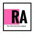 The 'Re-Invention' Agent