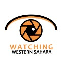 Go to the profile of Watching Western Sahara