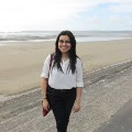 Go to the profile of Ipshita Jha