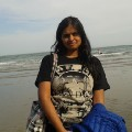 Go to the profile of Priyanka Madiraju