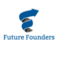 Go to the profile of Future Founders