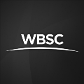Go to the profile of WBSC
