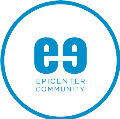 Epicenter Community