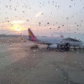Go to the profile of Life is elsewhere